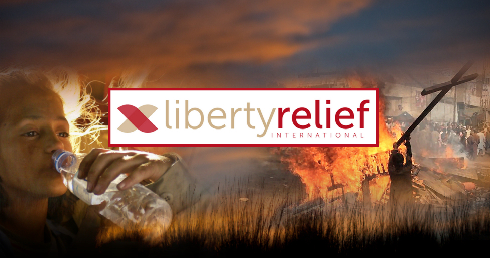 (c) Libertyreliefinternational.org