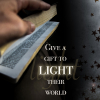 Light Their World This Christmas